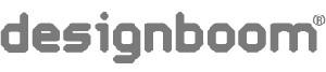 designboom_logo